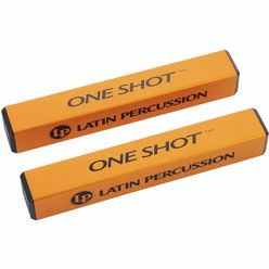 LP 442A One Shot Shaker Small