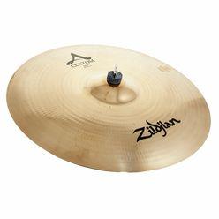 """Zildjian 20"""" A-Custom Ride"""