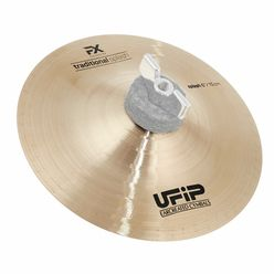 "UFIP 06"" FX Traditional Splash"