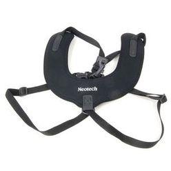 Neotech Super Harness Sax BK