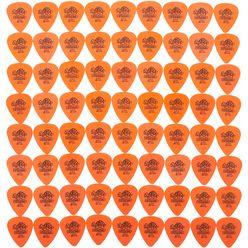 Dunlop Plectrums Tortex STD 0,60