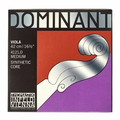 Thomastik Dominant Viola medium 42 cm