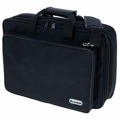 Thomann Midikeyboard Bag 25
