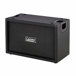 Laney GS212IE Cabinet