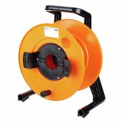 Schill IT 266.RM Orange