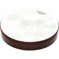 """Remo 10""""x02"""" Frame Drum"""