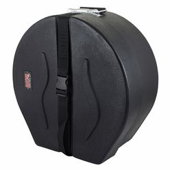 "Gator 14"" x 5.5"" Snare Drum Case"