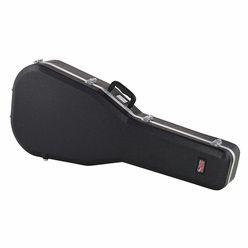 Gator GC-Classic Guitar ABS Case