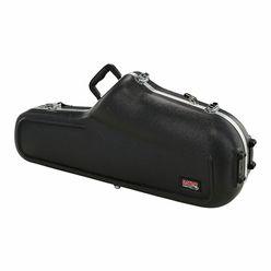 Gator ABS Deluxe Tenor Sax Case