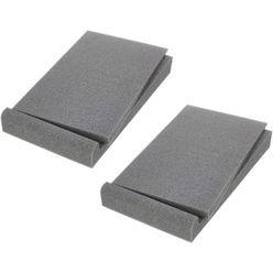 t.akustik Iso-Pad 5