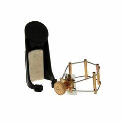 Francois Louis Ultimate Baritone Sax Brass XL
