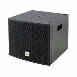 the box pro Achat 112 Sub