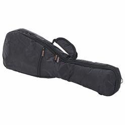 Rockbag RB20001B Concert Ukulele Bag