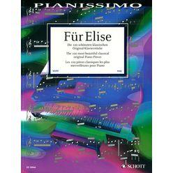 Schott Für Elise