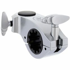 Yamaha HXTCII Multiclamp