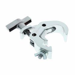 Global Truss 5073-1 Selflock Hook Easy