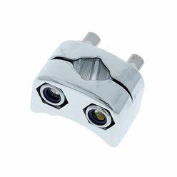 Sonor ML-R Memory Lock BD Right