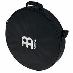 Meinl MFDB-18 Framedrum Bag
