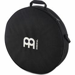 Meinl MFDB-20 Framedrum Bag