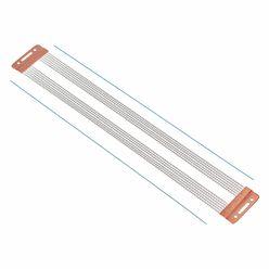Puresound E1412 Equalizer Wires 14/12