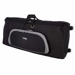 Soundwear Stagebag Tyros Serie