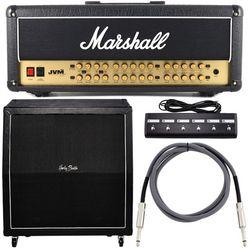Marshall JVM410H Bundle 1