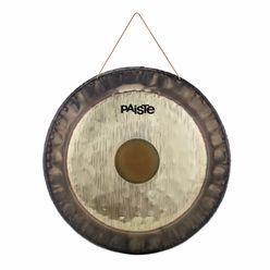 "Paiste 34"" Symphonic Gong"