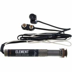 L.R.Baggs EAS Element Aktive System