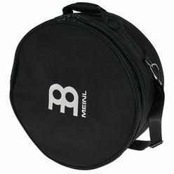 Meinl MCA-14 Professional Caixa Bag