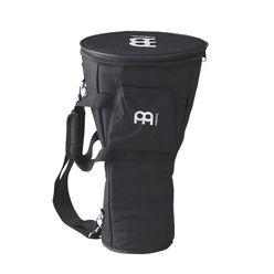 Meinl MDJB-S Djembe Bag Small
