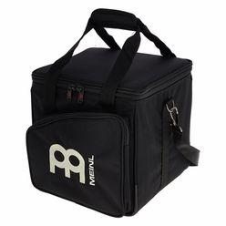 Meinl MQW-10 Cuica Bag