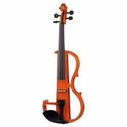 Harley Benton HBV 870AM 4/4 Electric Violin