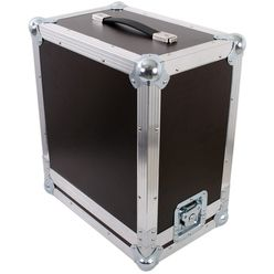 Thon Amp Case Gallien K. MB150-112