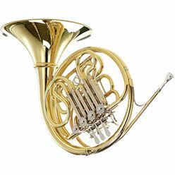 Hans Hoyer G10A-L1 Double Horn