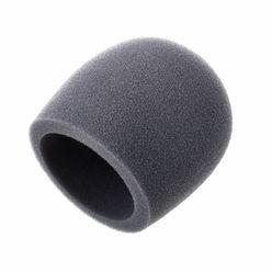 Shure A58 WS Grey