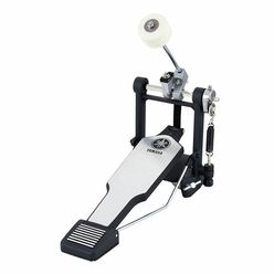 Yamaha FP-8500B Single Foot Pedal