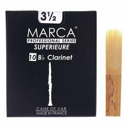 Marca Superieure Clarinet 3.5 (B)