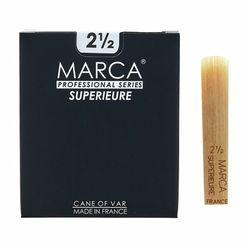 Marca Superieure Clarinet 2.5 (D)