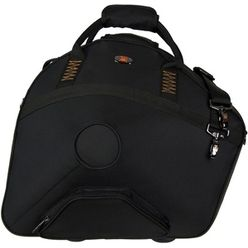 Protec IP-316SB French Horn Case BLK