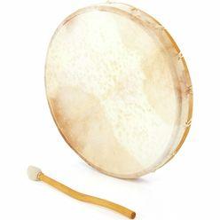 Terre Shaman Drum 50cm