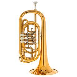 Kühnl & Hoyer Bb- Bass Trumpet