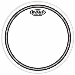 "Evans 12"" EC Resonant Control Tom"