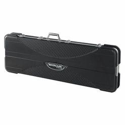 Rockcase RC ABS 10505B/SB BassGuit Case