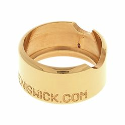 Denis Wick DW4906 Tone Collar Cornet