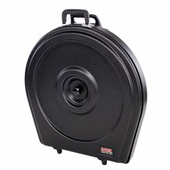 Gator GP-22PE Cymbal Case Standard