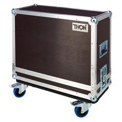 Thon Amp Case Fender 65 Twin Reverb