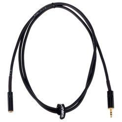 pro snake 20090 Headphone Extension