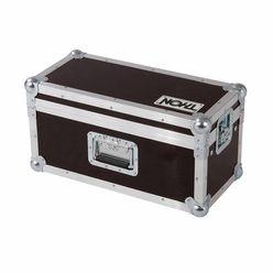 Thon Stagebox Case 5U 22