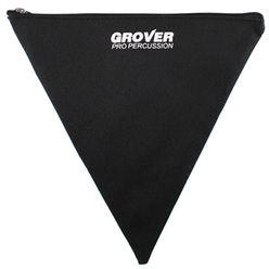 Grover Pro Percussion Triangle Bag CT-S