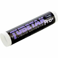 Auralex Acoustics Tubetak Pro Liquid